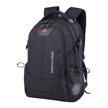 Backpack from  Quanzhou Creational Accessories Co. Limited