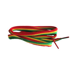 Shoelaces from  Ningbo Fashion Accessories Factory