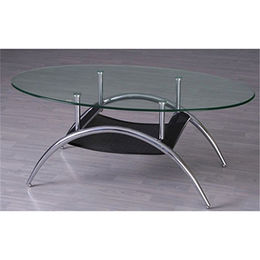Coffee table from  Langfang Peiyao Trading Co.,Ltd