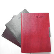 Good Quality from  Beijing Leter Stationery Manufacturing Co.Ltd