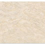 China Marble tile for interior, high quality, with reasonable price, Zibo China