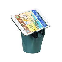 Multifunction Desktop Holder from  Monoeric International Co. Ltd