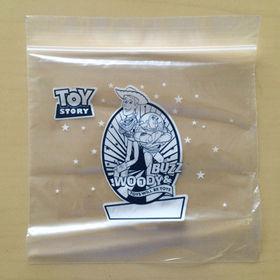 Sandwich Bags from  Everfaith International (Shanghai) Co. Ltd