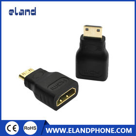 1.3/1.4 version HDMI cable from  Elandphone Electronic Co. Ltd