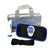 Electronic massage fitness belt from  Max Concept Enterprises Limited