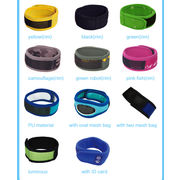 Top quality insect mosquito insect repelling bracelets for outdoor activity