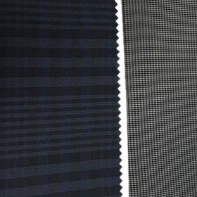 Sleeve lining from  Ningbo Nanyan Import & Export Co. Ltd