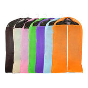 Garment carriers from  SHANGHAI PROMO COMPANY LIMITED