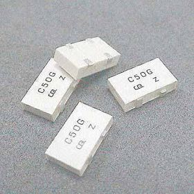 6-Element SMD Ceramic Filter from  Chequers Electronic (China) Limited