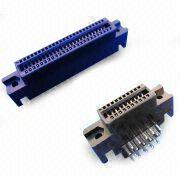 PC Card Connector from  Morethanall Co. Ltd