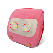 Massage Cushion from  Max Concept Enterprises Limited