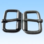 Pin from  HLC Metal Parts Ltd