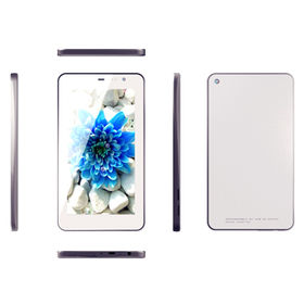 Android Tablet PCs from  Shenzhen KEP Technology Co. Limited