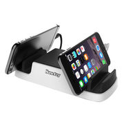 SmartU Multifunctional Charging Station 8A Output from  Huntkey Enterprise Group