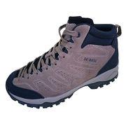 Adults' Hiking Climbing Waterproof Boots from  Xiamen Wayabloom Industry Co., Ltd