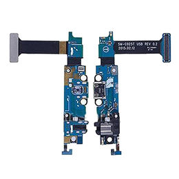 Charging flex cable from  Anyfine Indus Limited