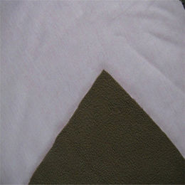 Waterproof soft shell fabric from  Suzhou Best Forest Import and Export Co. Ltd
