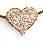 Necklace from  Ningbo Fashion Accessories Factory