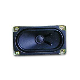 Micro Speaker from  Xiamen Honch Industrial Suppliers Co. Ltd