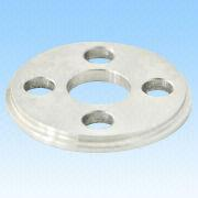 End Cap from  HLC Metal Parts Ltd