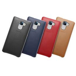 Ultra Slim Leather Case from  Shenzhen SoonLeader Electronics Co Ltd