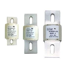 Fusible Resistors from  SHENZHEN VICTORS INDUSTRIAL CO.,LTD