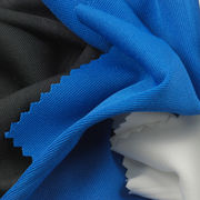 Tricot Fabric from  Lee Yaw Textile Co Ltd