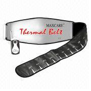 Thermal Belt from  Max Concept Enterprises Limited