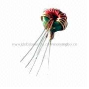 Choke Coil from  Meisongbei Electronics Co. Ltd