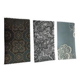 Lining Jacquard Weave from  Ningbo Nanyan Import & Export Co. Ltd