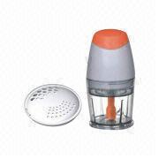 Blender from  Shenzhen Hawkins Industrial Co. Ltd