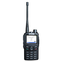 DMR walkie talkie DM-850 VHF version stable perfor from  China New Century Communication Electronics Co. Ltd