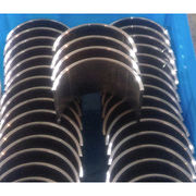 Truck Series Engine Bearing from  Shijiazhuang Jingte Auto Parts Co., Ltd