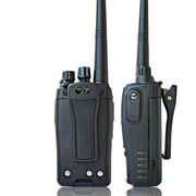 China Bangladesh professional walkie-talkie ham radio transceiver police walkie-talkie
