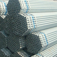 Galvanized Steel Pipe from  Sino Sources Tech Co. Ltd