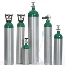 CNG tube from  Shanghai Everskill Mechanical & Electric Products Co. Ltd