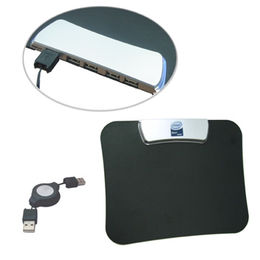 Mouse Pad from  UPO Technical Products Ltd