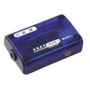 Voltage sensor from  Zhejiang NAC Hardware & Auto Parts Dept.