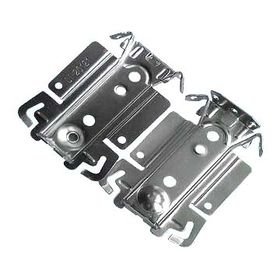 Stamping Parts from  Hunan HLC Metal Technology Ltd