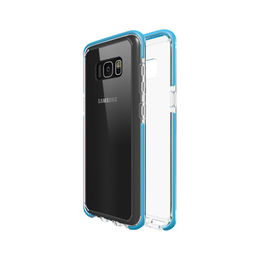 TPE Case for Samsung from  Rico Technology Co. Ltd