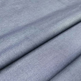 Wholesale high stretch Indigo woven denim fabri from  Ningbo Nanyan Import & Export Co. Ltd