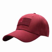 95b9fd11157426 Baseball Cap,Sports Cap,Running Cap,Hat,Hiking Cap from Welink Sportswear