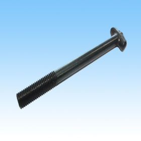 Bolt from  HLC Metal Parts Ltd