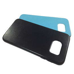 Leather Case for Samsung S6 from  Shenzhen SoonLeader Electronics Co Ltd