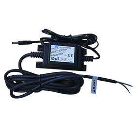 LED power supply from  Dongguan Rico Electronic Co. Ltd