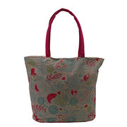Shopping bags from  SHANGHAI PROMO COMPANY LIMITED
