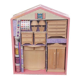 Baby doll furniture sets from  Wenzhou Times Co. Ltd
