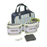 Massager Belt from  Max Concept Enterprises Limited