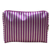 cosmetic bags from  SHANGHAI PROMO COMPANY LIMITED