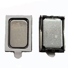 Micro Speakers from  Xiamen Honch Industrial Suppliers Co. Ltd